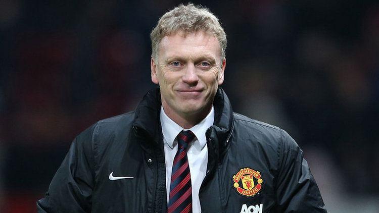 David Moyes Transfer news David Moyes says top players want to join