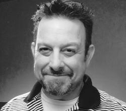 David Mullen (singer) wwwexperienceimmersecomwpcontentuploads2015