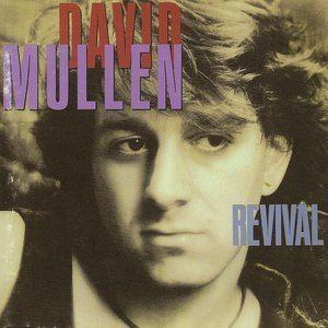 David Mullen (singer) David Mullen Free listening videos concerts stats and photos at