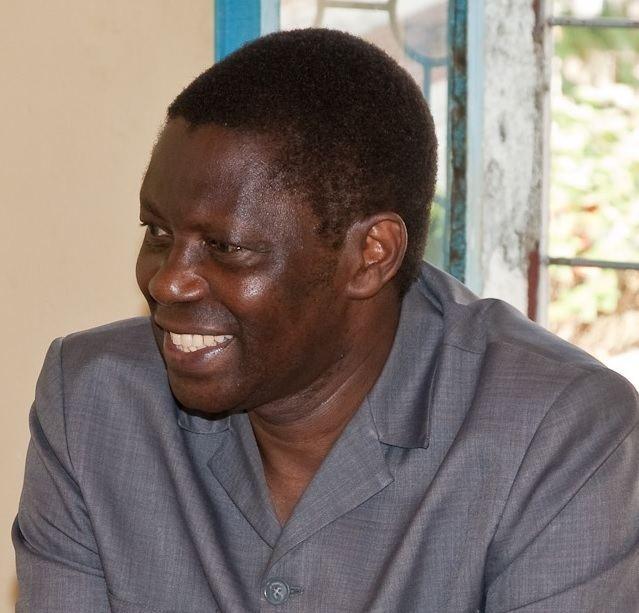 David Mwakyusa David Mwakyusa Wikipedia