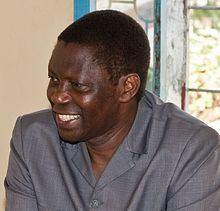 David Mwakyusa httpsuploadwikimediaorgwikipediacommonsthu