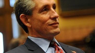 David Nahmias Mike Bowers objects to David Nahmias behavior in high court