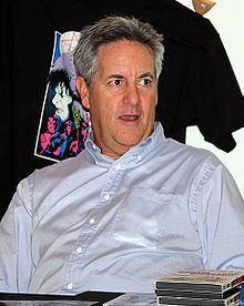 David Naughton httpsuploadwikimediaorgwikipediacommonsthu