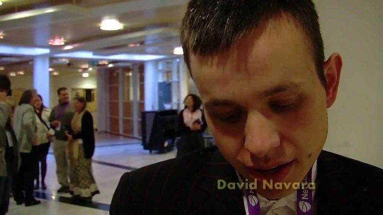 David Navara David Navara YouTube