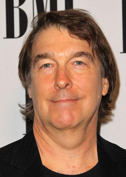 David Newman (composer) David Newman Photos BMI Film amp Television Awards