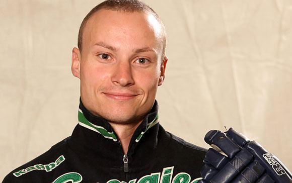 David Nosek HC Energie Karlovy Vary Profil hre David Nosek