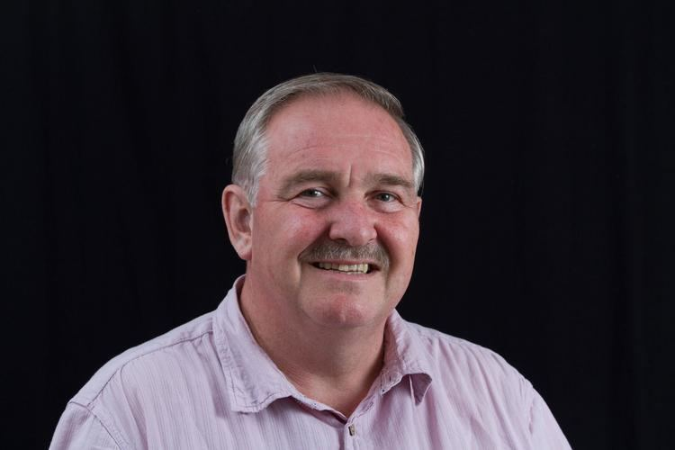 David Nutt ISCD Independent Scientific Committee on Drugs