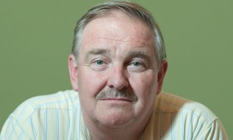 David Nutt David Nutt 39The government cannot think logically about