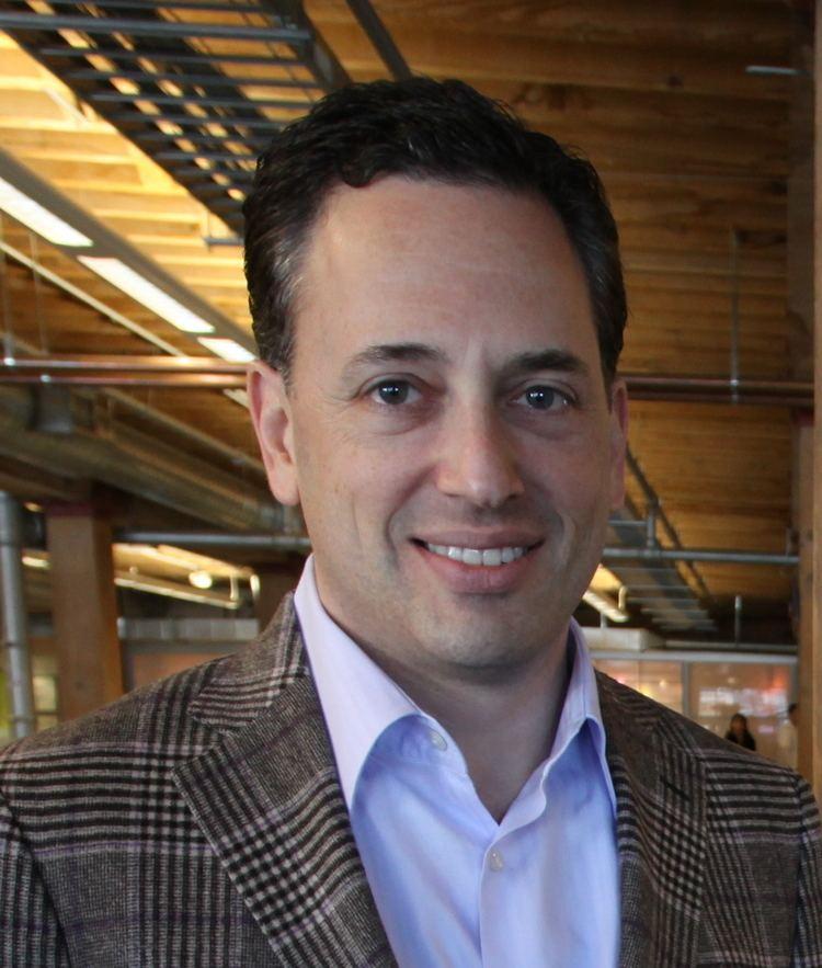 David O. Sacks httpsuploadwikimediaorgwikipediacommonsdd