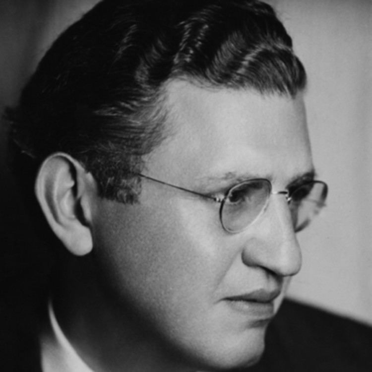 David O. Selznick David O Selznick Producer Biographycom