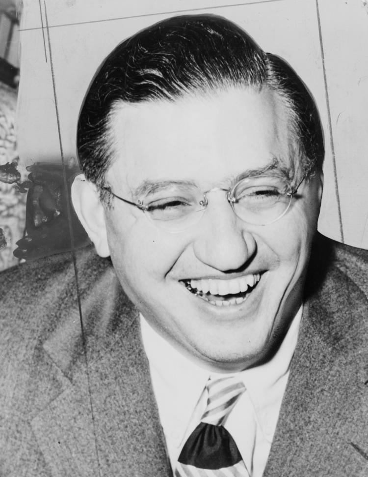 David O. Selznick Memo From David O Selznick The Method behind the Madness