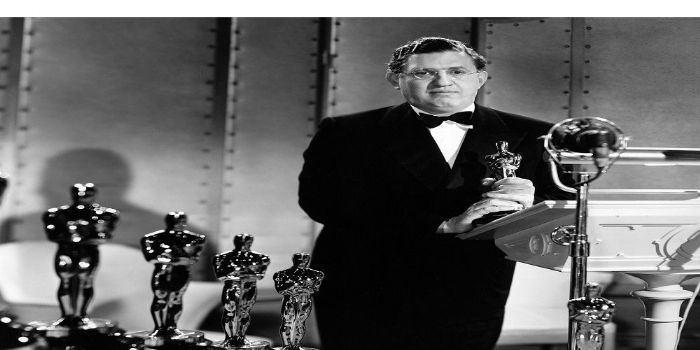 David O. Selznick Who is David O Selznick dating David O Selznick girlfriend wife