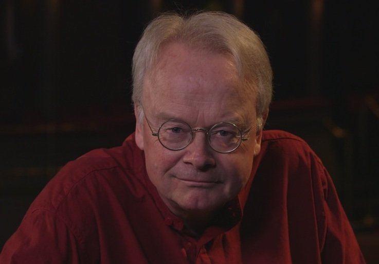 David Owen Norris Biography davidowennorriscomdavidowennorriscom