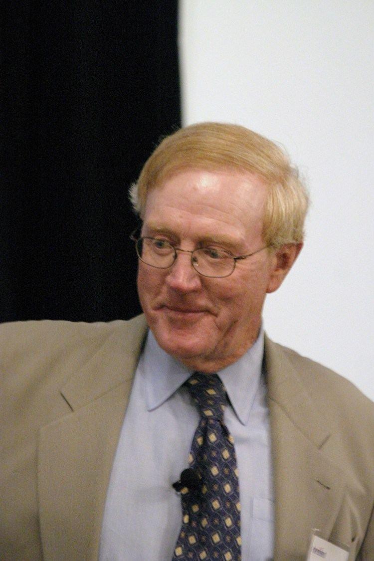 David P. Norton IMG7049JPG