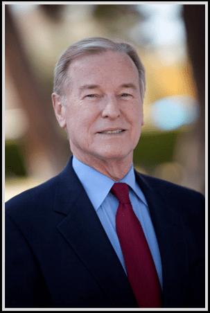 David Parks (politician) davidparksnvcomimagesdavidphotopng
