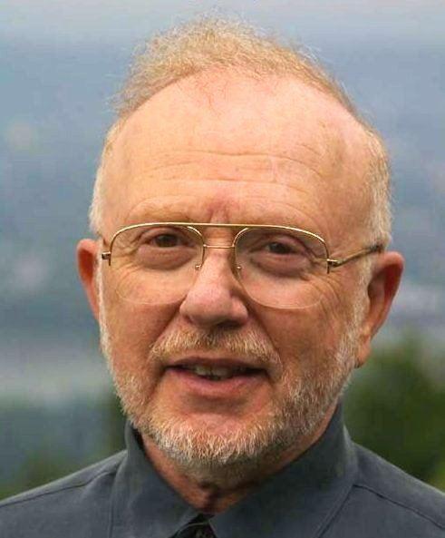 David Parnas wwwquotationofcomimagesdaveparnas2jpg
