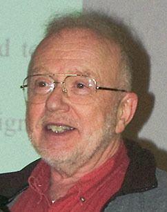 David Parnas httpsuploadwikimediaorgwikipediacommonsee