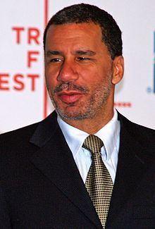 David Paterson httpsuploadwikimediaorgwikipediacommonsthu