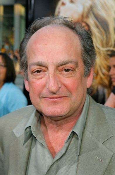 David Paymer David Paymer Pictures Premiere Of Universal Pictures