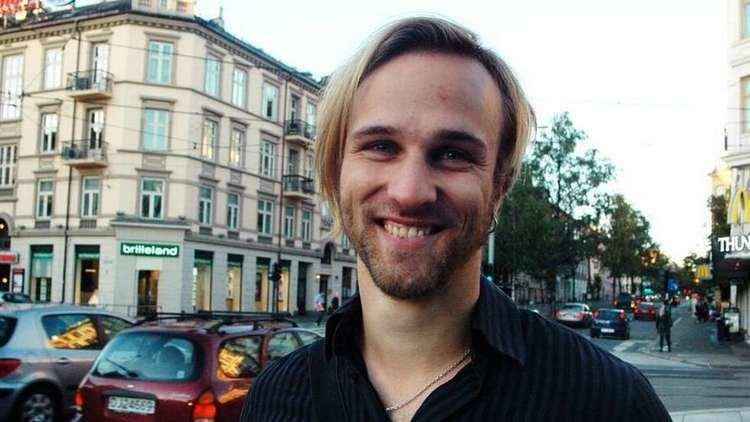 David Pedersen David og superstjernene Vesterlen Online