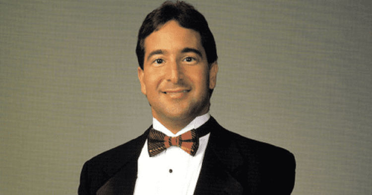 David Penzer Podcast The TMPToW Interview Ring Announcer David Penzer crazymaxorg