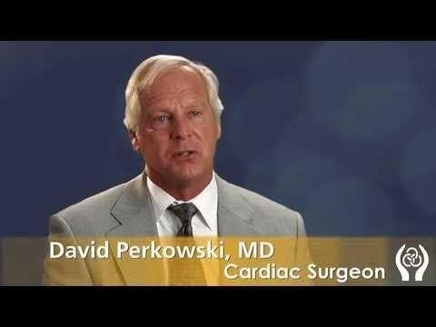 David Perkowski David Perkowski MD TriCity Medical Center YouTube