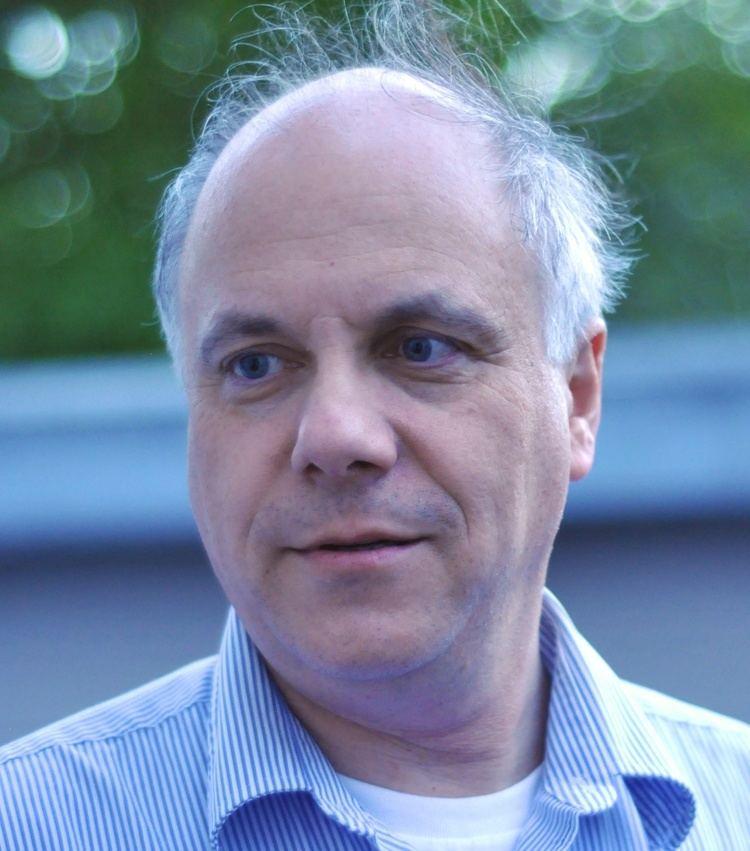 David Pesetsky httpsuploadwikimediaorgwikipediaendd1Dav