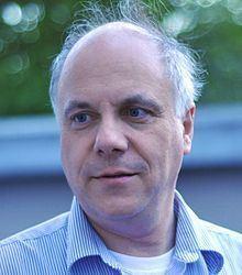 David Pesetsky httpsuploadwikimediaorgwikipediaenthumbd