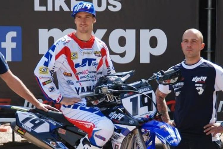 David Philippaerts David Philippaerts Wins in Italy Racer X Online
