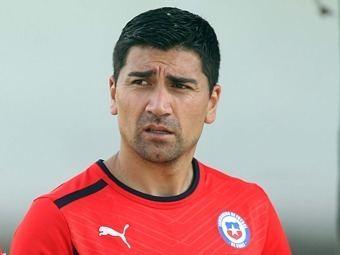David Pizarro David Pizarro llam a apoyar al Cndor Rojas y asegura que