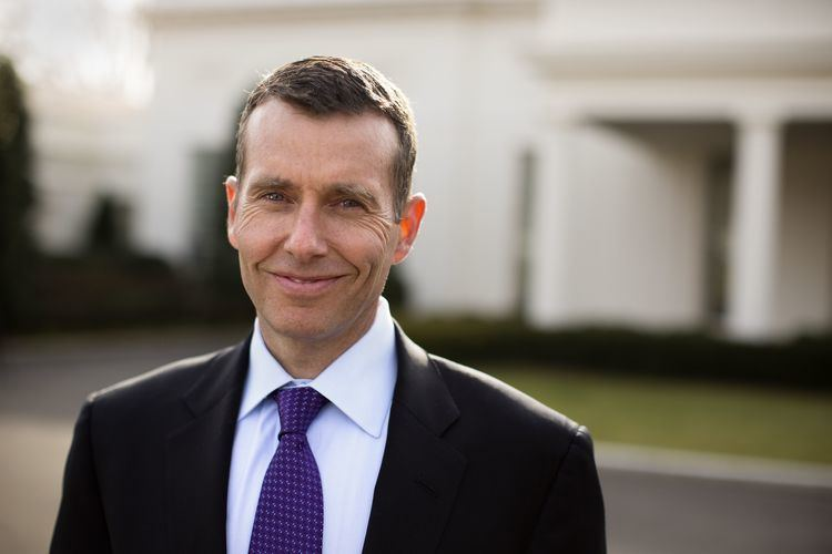 David Plouffe After 2 wins for Obama Plouffe plans to leave White House