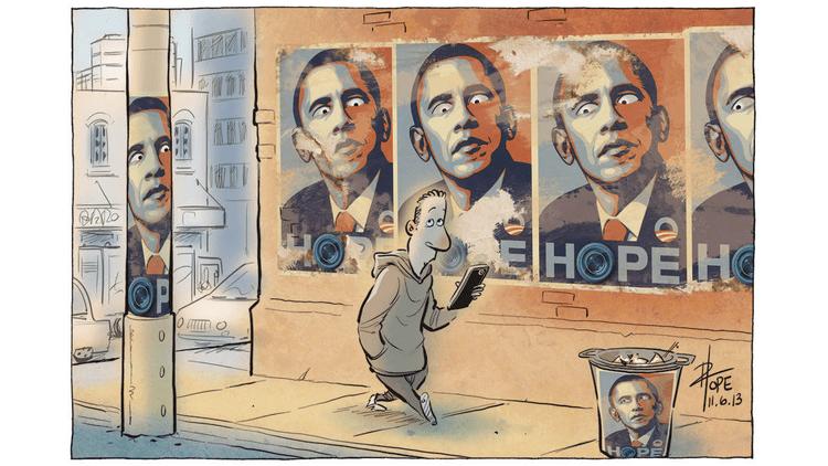 David Pope (cartoonist) Cartoons Everyday Rebellion