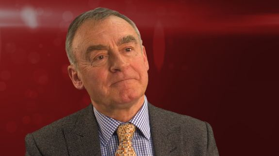 David Porter (British politician) Energy Live News Energy Made Easy EXCLUSIVE David Porters book