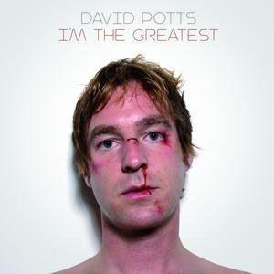 David Potts (singer) httpslastfmimg2akamaizednetiu300x30063be