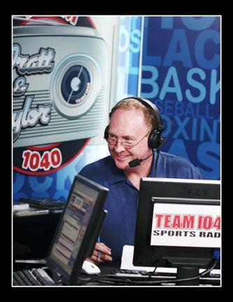 David Pratt (Canadian broadcaster) wwwquotationofcomimagesdavidpratt3jpg