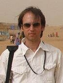 David Pressman wwwlawnyuedusitesdefaultfileslawnyueduec