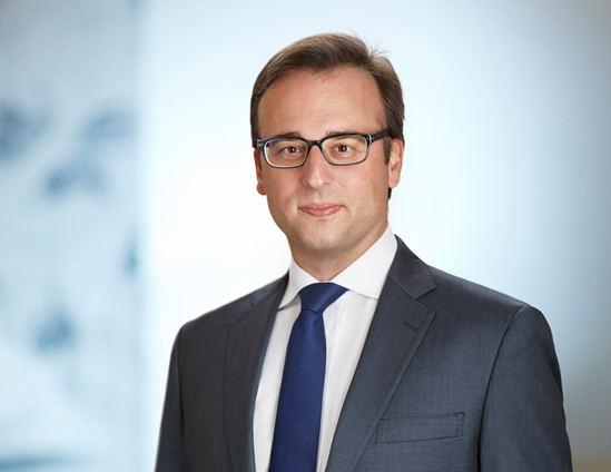 David Pressman Boies Schiller Flexner LLP David Pressman