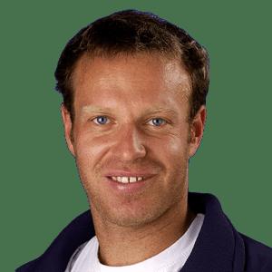 David Prinosil David Prinosil Overview ATP World Tour Tennis
