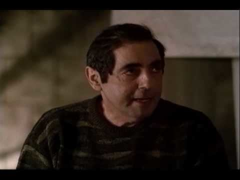 David Proval David Proval Acting Reel YouTube