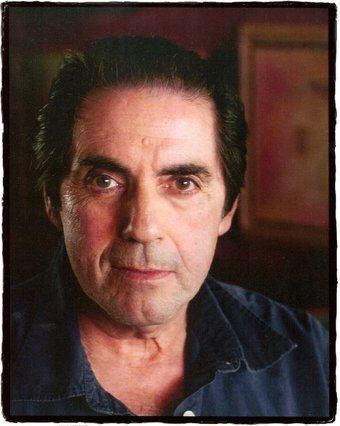 David Proval David Proval Movies Photos Salary Videos and Trivia