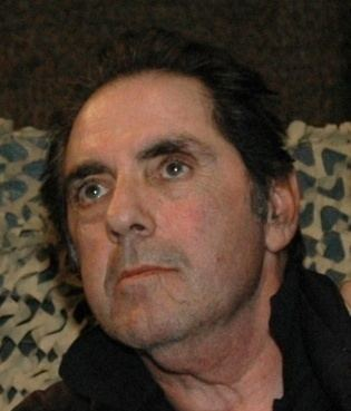 David Proval David Proval Wikipedia