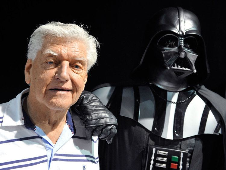 Video Leaked David Prowse (born 1935)  naked (53 fotos), Snapchat, butt