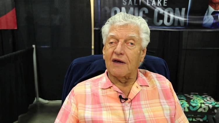 Leaked David Prowse (born 1935) nude (13 foto) Ass, YouTube, see through