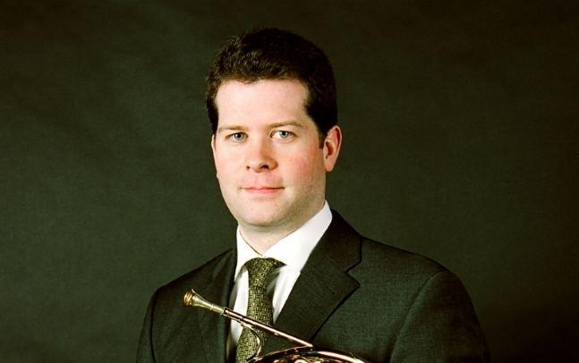 David Pyatt David Pyatt Watford Philharmonic Society