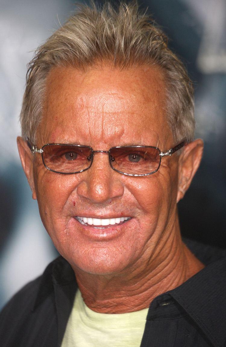 David R. Ellis Snakes on a Plane39 director David R Ellis dies at 60