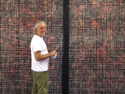 David Rankin (artist) David Rankin