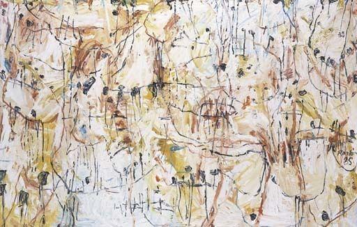 David Rankin (artist) Rankin David G Artists Australian Art Auction Records