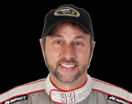 David Reutimann NASCAR David Reutimann Drivers NASCAR Drivers Race