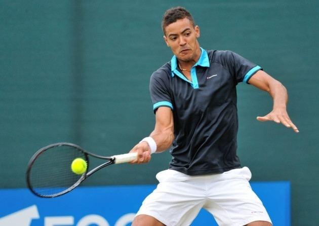 David Rice (tennis) Wimbledon championships over for David Rice Other London 24