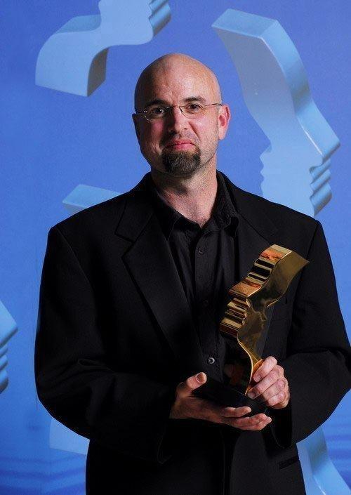 David Ridgen Profiles David Ridgen kimpluscraigcom